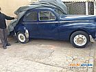 details of used PEUGEOT 203 1942 for sale Sfax Tunisia