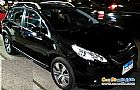 details of used PEUGEOT 2008 2015 for sale Alexandira Egypt