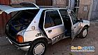 details of used PEUGEOT 205 1984 for sale Marrakech-Tensift-Al Haouz Morocco
