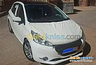 details of used PEUGEOT 208 2013 for sale Adrar Algeria