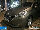 details of used PEUGEOT 208 2014 for sale Cairo Egypt