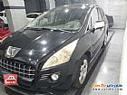 details of used PEUGEOT 3008 2013 for sale Jizah Egypt