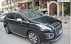 details of used PEUGEOT 3008 2014 for sale Cairo Egypt