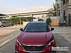 details of used PEUGEOT 3008 2019 for sale Cairo Egypt