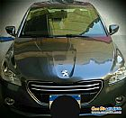 details of used PEUGEOT 301 2015 for sale 6th of October Egypt