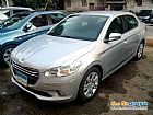 details of used PEUGEOT 301 2015 for sale Jizah Egypt
