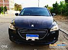 details of used PEUGEOT 301 2015 for sale Cairo Egypt