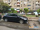 details of used PEUGEOT 301 2016 for sale Jizah Egypt