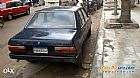 details of used PEUGEOT 305 1978 for sale Alexandira Egypt