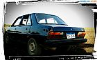 details of used PEUGEOT 305 1979 for sale Jizah Egypt