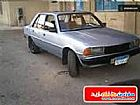 details of used PEUGEOT 305 1979 for sale Sharqiyah Egypt