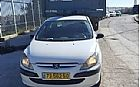 details of used PEUGEOT 307 2003 for sale Tel Aviv Israel
