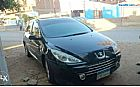 details of used PEUGEOT 307 2007 for sale Minufiyah Egypt