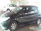 details of used PEUGEOT 307 2008 for sale Al Kuwayt Kuwait