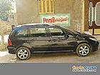 details of used PEUGEOT 307 2008 for sale Jizah Egypt