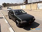 details of used PEUGEOT 405 1996 for sale Cairo Egypt