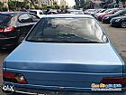 details of used PEUGEOT 405 2001 for sale Cairo Egypt