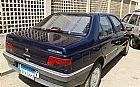 2002 ���� 405 - ��� - ������