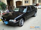 details of used PEUGEOT 405 2003 for sale Cairo Egypt