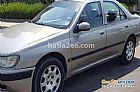 details of used PEUGEOT 406 2000 for sale Cairo Egypt
