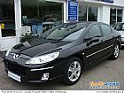 details of used PEUGEOT 407 2006 for sale Laghouat Algeria