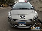 details of used PEUGEOT 5008 2013 for sale Cairo Egypt