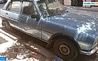 details of used PEUGEOT 504 1975 for sale Cairo Egypt
