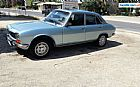 details of used PEUGEOT 504 1978 for sale Al Ladhiqiyah Syria