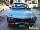 details of used PEUGEOT 504 1979 for sale Al Ladhiqiyah Syria