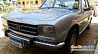 details of used PEUGEOT 504 1979 for sale Daqahliyah Egypt