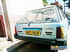 details of used PEUGEOT 505 1990 for sale Medea Algeria