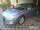 details of used PEUGEOT 508 2013 for sale Jizah Egypt