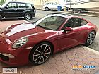 details of used PORSCHE Carrera S 2014 for sale Hawalli Kuwait