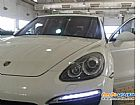 details of used PORSCHE Cayenne 2011 for sale Ar Riyad Saudi Arabia