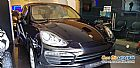 details of used PORSCHE Cayenne S 2011 for sale Alexandira Egypt