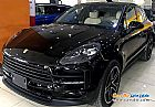 details of used PORSCHE Macan 2019 for sale Alexandira Egypt