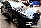 details of used PORSCHE Macan 2020 for sale Alexandira Egypt