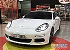 details of used PORSCHE Panamera 2014 for sale Hawalli Kuwait
