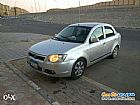 details of used PROTON Saga 2013 for sale Cairo Egypt