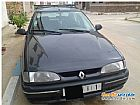 details of used RENAULT 19 1993 for sale Oriental Morocco