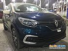 details of used RENAULT Captur 2019 for sale Cairo Egypt