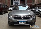 details of used RENAULT Duster 2013 for sale Cairo Egypt