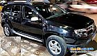 details of used RENAULT Duster 2012 for sale Alexandira Egypt