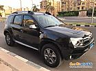 details of used RENAULT Duster 2013 for sale Alexandira Egypt