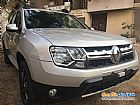 details of used RENAULT Duster 2018 for sale Cairo Egypt