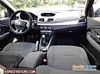 details of used RENAULT Fluence 2011 for sale Rabat-Sale-Zemmour-Zaer Morocco
