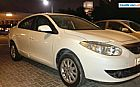 details of used RENAULT Fluence 2012 for sale Ad Dawhah Qatar