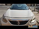 details of used RENAULT Fluence 2012 for sale Ash Sharqiyah Saudi Arabia