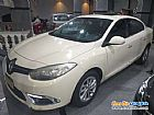 details of used RENAULT Fluence 2014 for sale Jizah Egypt