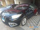 RENAULT Fluence 2015 Egypt